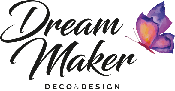 Dream Maker Deco & Design